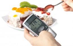 Почему возникает сахарный диабет?